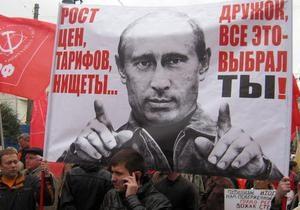 Федор Лукьянов: Ни власти, ни общество в России не готовы к будущему