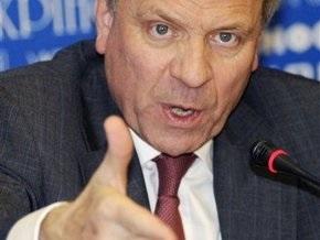 НАТО не будет принимать участие в операциях по уничтожению пиратства - генсек