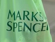 Британские супермаркеты перестанут выдавать бесплатные полиэтиленовые пакеты