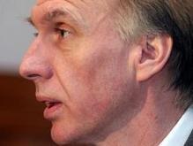 Огрызко заверил европейских коллег, что в Украине невозможен силовой сценарий