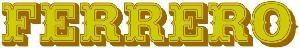 Киевский апелляционный хозяйственный суд прекратил правовую охрану торговой марки «Раффаэлло» в Украине