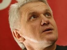 Литвин предложил выгонять из Рады депутатов-прогульщиков