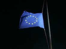 Ъ узнал содержание проектов заявлений саммита Украина-ЕС