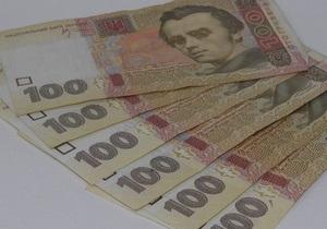 В Украине в марте замедлился рост ВВП