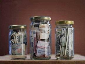 Какие банки останутся на плаву?