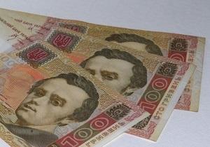 Доллар будут удерживать ниже 8,5 грн до президентских выборов