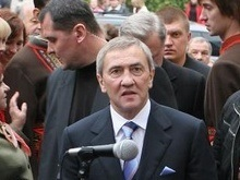 Черновецкий не имеет претензий к Луценко
