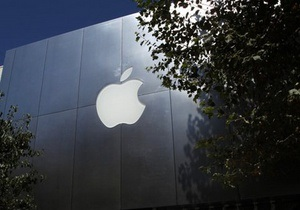 СМИ узнали, когда Apple представит компактную версию iPad