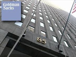Goldman Sachs: Мировой ВВП сократится на 1%