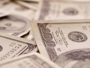 Курс наличной валюты на 1 декабря