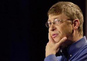 Forbes назвал самых богатых жителей США