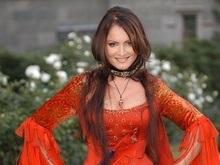 София Ротару ложится в больницу: певицу прооперируют