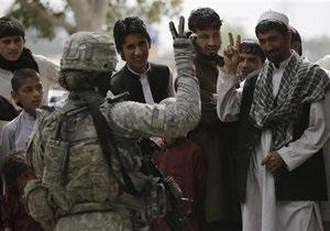 США планируют завершить боевые задачи в Ираке в августе