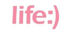 Абоненты life:) делятся своим настроением в сети ВКонтакте