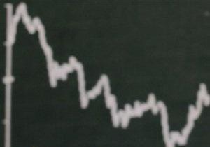 Рекомендации: Цены на акции сохранят негативную динамику