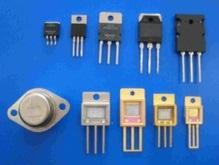 Создан самый миниатюрный транзистор в мире