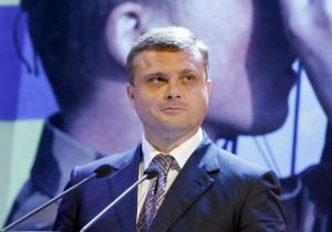 Администрация Януковича назвала дату местных выборов
