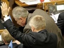 Чечетов заявил, что Януковича хотят дискредитировать, как будущего Президента