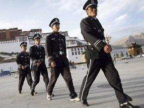 В Китае арестовали четверых сотрудников австралийской компании по подозрению в шпионаже