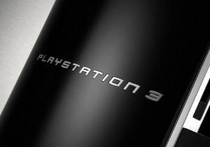 Суд приостановил продажи Sony PlayStation 3 в Европе