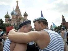 Всем российским призывникам могут выдать мобильные