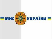 Житель Донецкой области погиб из-за взрыва неизвестного предмета