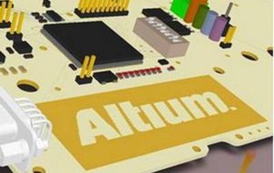 Компания Altium Limited объявляет о специальных условиях при покупке программы Altium Designer Summer 09
