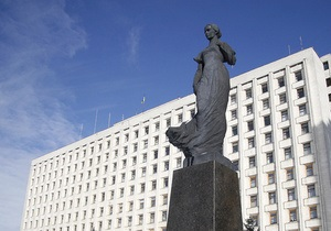 Выборы мэра Киева должны состояться в 2012 году - замглавы ЦИК