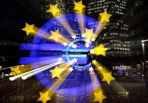 В мощнейшей экономике ЕС зафиксирован рекордный рост цен на продовольствие