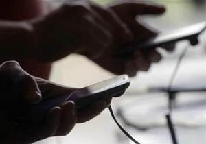 Присяжные в США рассудят патентный спор Samsung и Apple
