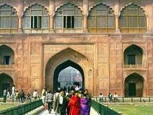 Индия отпразднует  День Независимости