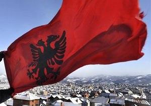 Полная независимость: парламент Косово утвердил поправки к конституции