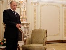 Россия будет поддерживать украинский народ и уважать его выбор - Путин