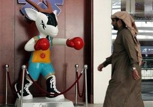 Самой богатой страной в мире признали Катар
