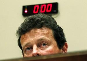 Сенаторы США выслушают главу ВР по делу теракта над Локерби
