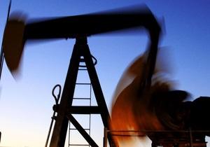 Эксперты значительно снизили прогноз роста потребления нефти в мире