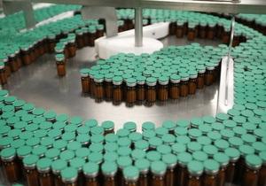 Правительство упростило контроль за импортными лекарствами