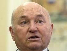 Севастопольские власти рассказали правду о митинге в поддержку Лужкова