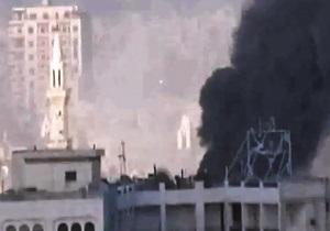 США намекнули на решение конфликта в Сирии в обход ООН