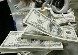 Аэропорт Борисполь не будет проводить тендеры на предоставление кредитных линий на $150 млн