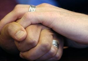 Украинцев при разводе могут заставить делить кредиты надвое - газета