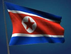 США исключит КНДР из черного списка