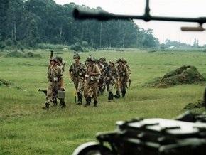 Прокуратура опровергла информацию о новой драке солдат на Алтае