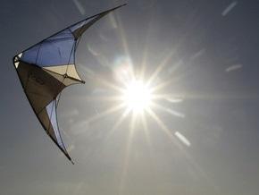 В Черкассах пройдет фестиваль воздушных змеев
