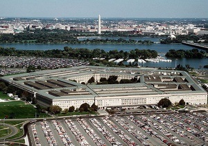 Сенат США одобрил бюджет Пентагона в размере $636 млрд
