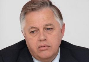 Симоненко: Православные верующие поддерживают политику КПУ