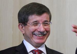 Еврокомиссия призывает Турцию открыть порты Кипру