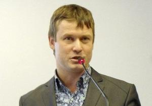 Адвокат Развозжаева задержан при попытке передать ему в СИЗО