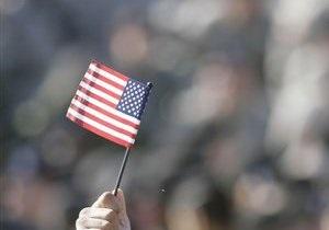 Посольство США в Москве сообщило о рекордном количестве выданных виз