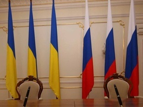 Эксперты ожидают обострения отношений между РФ и Украиной